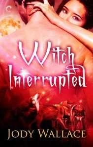 WitchInterrupted500-189x300
