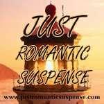 Just Romantic Suspense