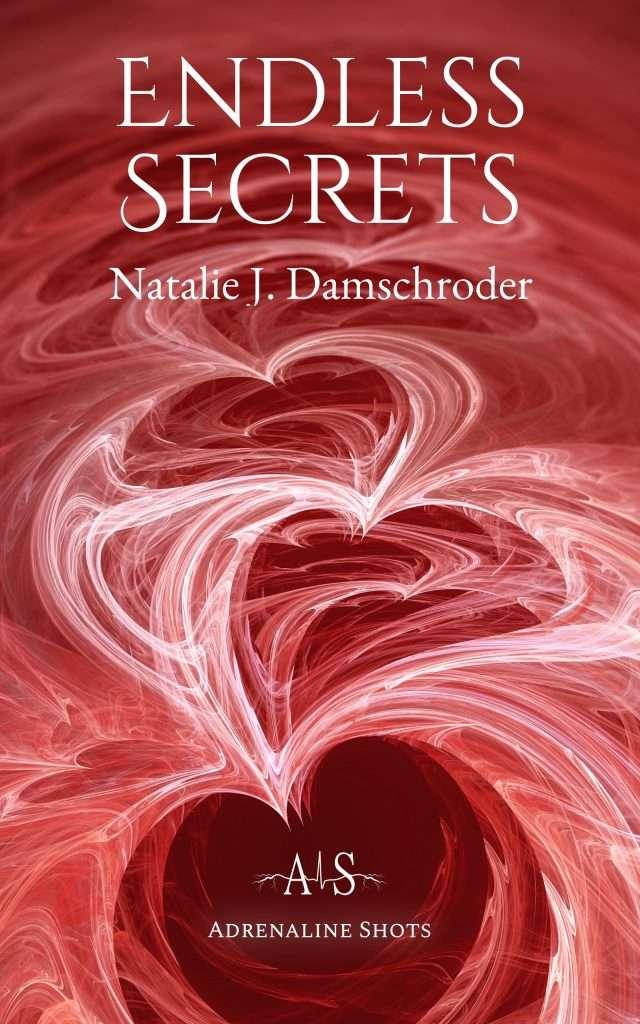 Endless Secrets Cover