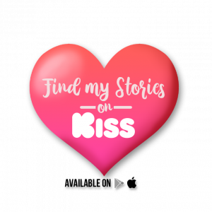 Find My Stories on KISS